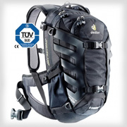 Рюкзак Deuter Attack 18 SL