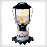 Газовая лампа Kovea Lighthouse  Lamp TKL-961