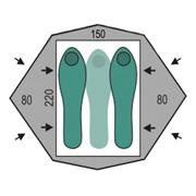Схема gemini150