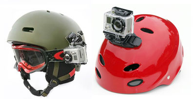 helmetmix.jpg
